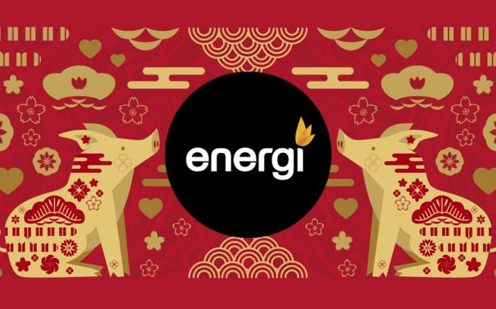 EnergiFeb2019