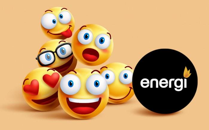 EnergiJuly2019