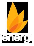 logo-energi