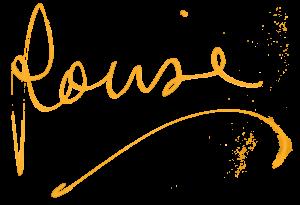 louise signature