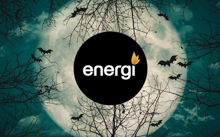 EnergiOctober2019