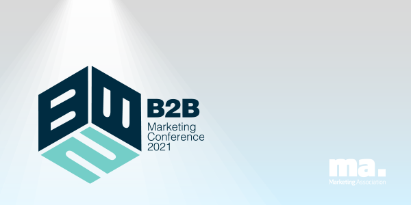B2B Marketing Conference_Email Header_600x300px